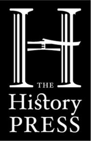 Rantings of a Civil War Historian » An important anniversary | Quilts-CivilWar | Scoop.it
