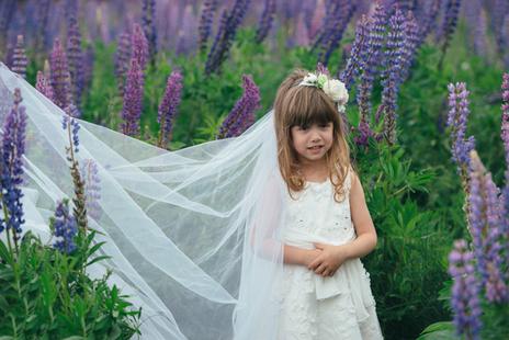 Kinderhilfswerk wendet sich gegen Anerkennung von Ehen Minderjähriger   Ratgeber und Nachrichten für Eltern und Familie.   Scoop.it
