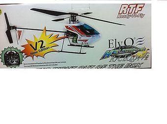 ELICOTTERO RADIOCOMANDATO RC ElyQ   Twister EQ04 NUOVA EDIZIONE V2 | eBay | Territorio | Scoop.it