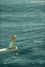 Diana Movie To Download HD Video Free ~ HD Movies Unlimited Download Free | movie | Scoop.it