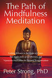 The Mindfulness Approach | Psychology in Everyday Living | Scoop.it