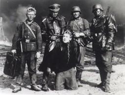 LaSegunda Guerra Mundial paso a paso en cien películas « Jot Down Cultural Magazine | Segunda Guerra Mundial Rebeca Mosteiro | Scoop.it