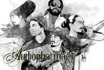 American Hip Hop Concert: Audiopharmacy | Casablanca cultural life | Scoop.it