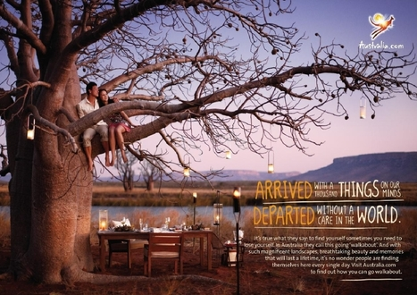 Boab Prison Tree Australia | Travel Technology News | Cheap Airlines Tickets, Flight Tickets, Hotel Reservations, Car Rentals | Scoop.it