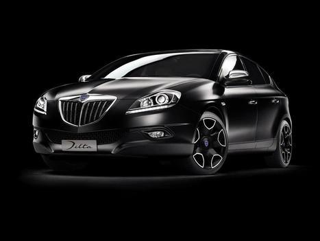 ¿Por qué las marcas de coches se sirven del latín y el griego en sus nombres? | Referentes clásicos | Scoop.it