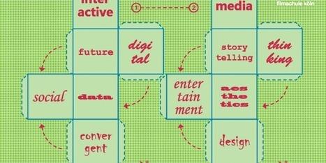 Weiterbildung »Interactive Media« der ifs startet | Webdoc - Outils & création | Scoop.it