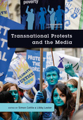 Transnational Protests and the Media | digital media and learning | Scoop.it