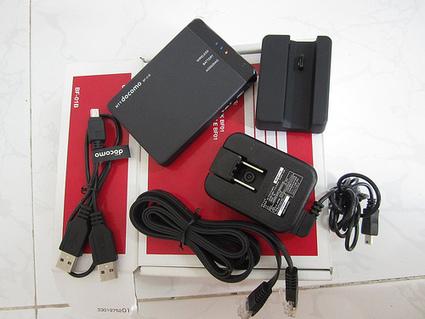 Bộ phát wifi 3G Buffalo BF-01B, PWR-100F giá tốt phát sóng cực khỏe | máy khử độc rau quả ( máy khử độc ozone) | Scoop.it