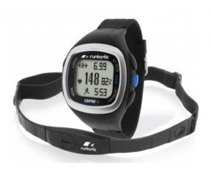 @1@  RUNGPS1 Runtastic GPS Sports Watch with Heart Rate Monitor Runtastic   Black Friday gps watch Deals   Scoop.it