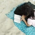 The Case for Preserving the Pleasure of Deep Reading | MindShift | Education and Library News | Scoop.it