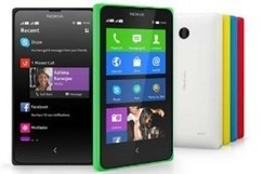 The Damage Caused to the Prices of Nokia Mobiles in Pakistan and Globally Due to Android – Mobile Phone Collection | News Arena + Gadgets Forecast | Scoop.it