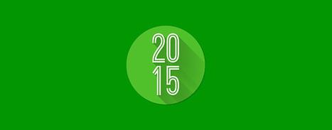 The 41 Best Free Web Fonts for 2015 | WordPress Website Optimization | Scoop.it