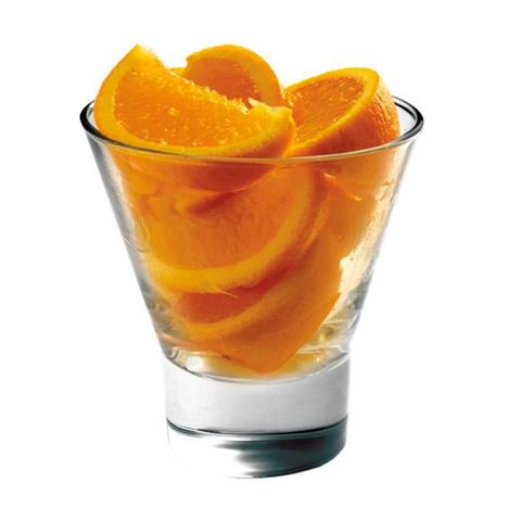 With 10 oranges in every litre of our Honest Squeezed Orange Juice, there's not... | Charlie's Drinks | Scoop.it