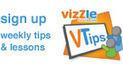 Autism Software | Early Childhood Interactive Lessons | VizZle | SchooL-i-Tecs 101 | Scoop.it