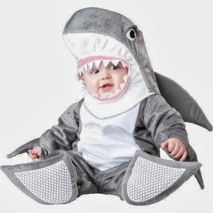 C & P Treasures: Hot Halloween Baby Costumes for 2013 | Julianne Hough | Scoop.it