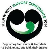 Teen Parent Support Conference 2014 | Thrive - teen parent support trust | NZ Events, Workshops, Startup Wkends | Scoop.it