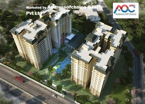 Prestige Jade Pavilion - Off Marathahalli ORR - 9036011588 - Pre-launch Bookings | Prestige Jade Pavilion Floor Plane, Payment Option, Price List And Location Map | Scoop.it