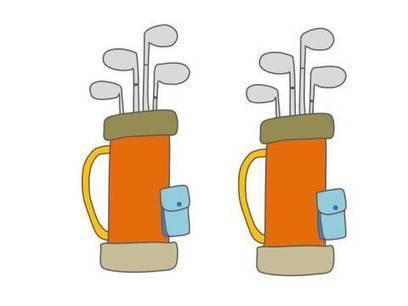 MMC® Golf Course Marketing-Golf Marketing Norms blog 126 | Golf Marketing | Scoop.it