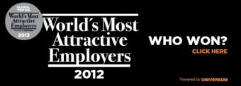 Êtes-vous dans une bonne entreprise ?   Emeraude-rh.com   Human resources & management   Scoop.it
