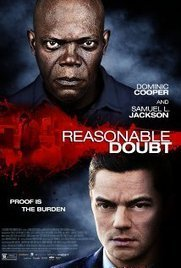 Reasonable Doubt (2014) | Watch Full Movie Online For Free | Scoop.it