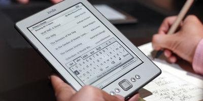 Ce qu'il faut savoir sur les numérisations de la BNF | ebook | Scoop.it