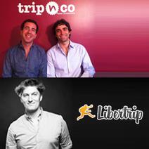 e-Tourisme : les réseaux sociaux dédiés aux voyages | MARKETING DIGITAL: NOUVEAUX LEVIERS DU TOURISME | Scoop.it