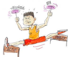 La scénarisation et le e-learning « Didac2b's Blog | FLE, TICE & éducation aux médias | Scoop.it