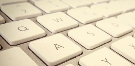 Cómo escribir un anuncio en Google Adwords para tu tienda online | Social Media Marketing y Nuevas Tecnologías | Scoop.it
