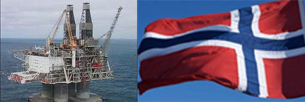 La Norvège double la taxe carbone sur le pétrole | Sciences et environnement | Scoop.it