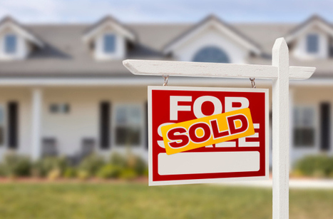 New Mortgage Rules Take Effect in 2014 | Teacher Tools and Tips | Scoop.it
