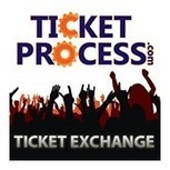 One Direction Tickets - Buy Discounted One Direction Concert Tickets   One Directions   Scoop.it