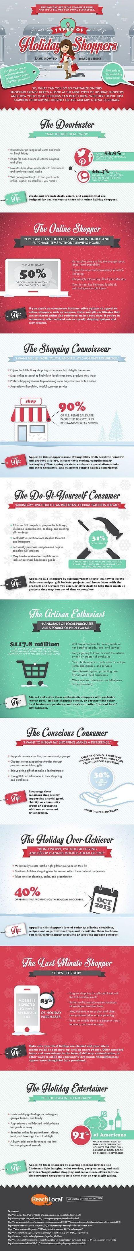 Retail TouchPoints | E-Commerce | Scoop.it