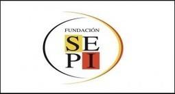 Nuevas convocatorias de Becas de la Fundación SEPI | Blogempleo Oportunidades | Scoop.it