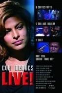 Eva Mendes » Onchannel.Net Movies Portal | Free Tv Shows and Films Database | ONchannel.Net -  Movies & TV Shows | Scoop.it