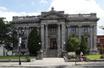 23M$ pour la bibliothèque Maisonneuve | Bibliothèque et Techno | Scoop.it