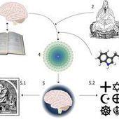 Dieu, ADN et dépression | Human Machine | Scoop.it