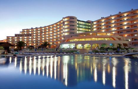 INVESTIR AU PORTUGAL - LES DEMARCHES | immobilier aux Etats Unis - real estate USA | Scoop.it