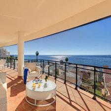 Marbella attracting serious investors- including Bill Gates - A Place in the Sun   Turismo Marbella   Scoop.it