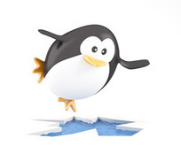"""Google's Penguin Update & The Confusion On Going """"Deep"""" 