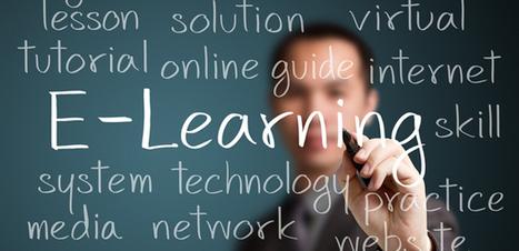 UC-Wireless | Unified Communications - Anything Wireless | EduWeek2014 | Scoop.it