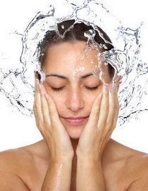 Peut-on faire soi-même ses cosmétiques ? | Esthéticienne | Scoop.it