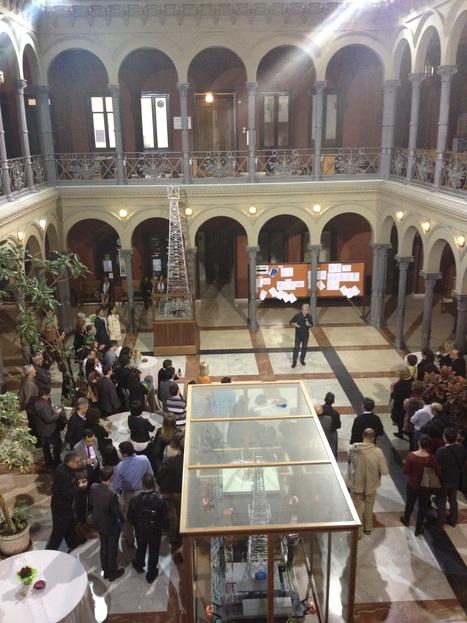 Faraón Llorens » Los monólogos del profesor | Educación flexible y abierta | Scoop.it