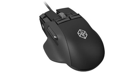 Z takes mouse control into the third dimension   Cool New Tech   Scoop.it