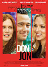 Download hd movie 2013: Download Don Jon movie 2013 | Download Cloudy with a Chance of Meatballs 2 (2013) | Scoop.it