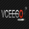 Vceego Sigaretta Elettronica - Sigarette elettroniche Ingrosso