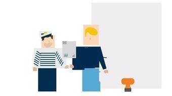 Sailsharing.com, le premier site de location collaborative de bateau | La Vie Cheap - la revue de Web | Scoop.it