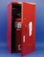 Powerful and sturdy Fire Extinguisher Cabinets in Melbourne | Home Improvement | Scoop.it