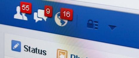 11 astuces qui vont changer votre expérience de Facebook | Going social | Scoop.it