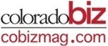Eight tricks to beat your competition. Colorado Business Magazine. | Business Growth and Operations | Scoop.it