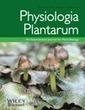 Stress physiology functions of the Arabidopsis histidine kinase cytokinin receptors | Plant Gene Seeker -PGS | Scoop.it